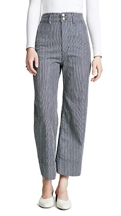 Merida Pants
