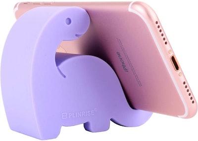 Plinrise Animal Desk Phone Stand