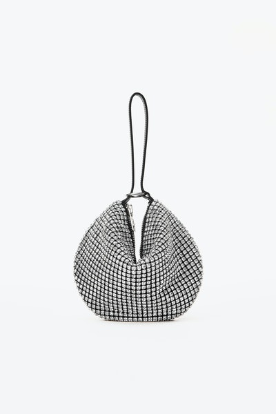 Alexander Wang Eangloc Fortune Cookie Bag