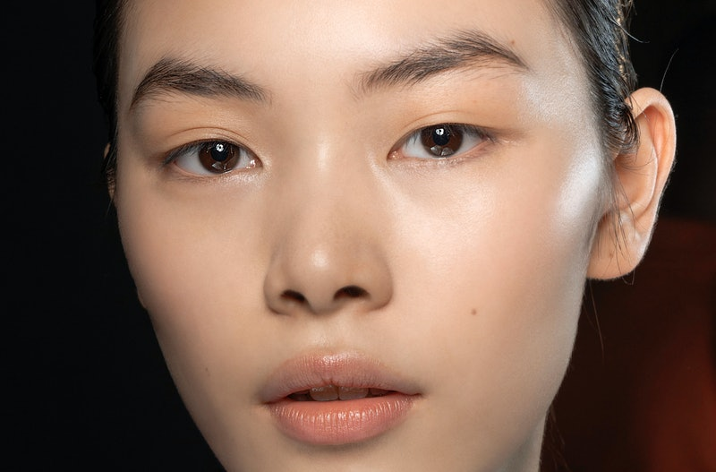 The best BB creams out there give a natural-looking finish