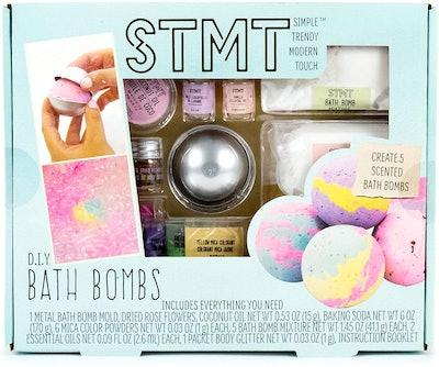 STMT DIY Bath Kit