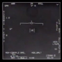UFO Pentagon video: 8 questions and answers about that bizarre footage
