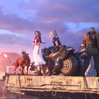 """'FF7 Remake' Part 2 release date: Game director wants sequel out """"ASAP"""""""