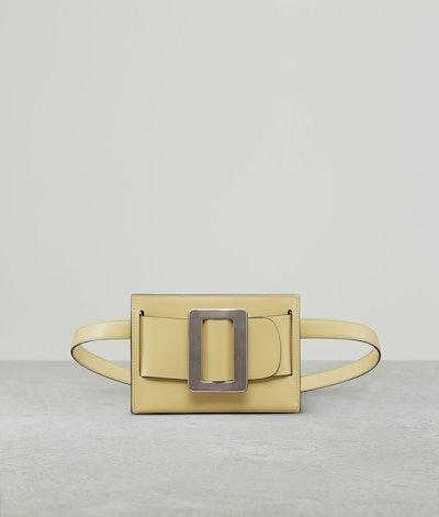 Boyy Buckle Belt Bag