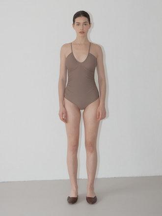 Proprio Swimsuit