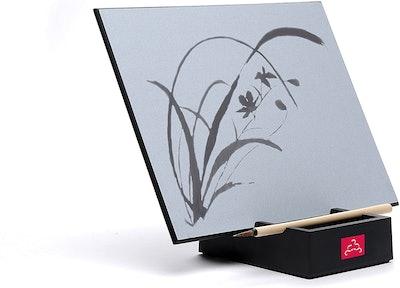 Buddha Board Drawing Board