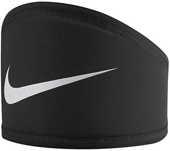 Nike Pro Combat Dri-Fit Skull Wrap 3.0