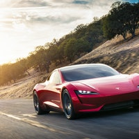 Tesla Roadster: Elon Musk teases next-gen car details coming soon