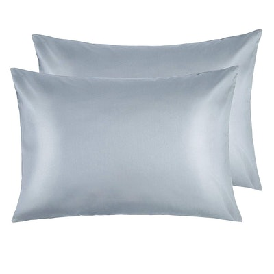 NTBAY Pillowcases (2-Pack)