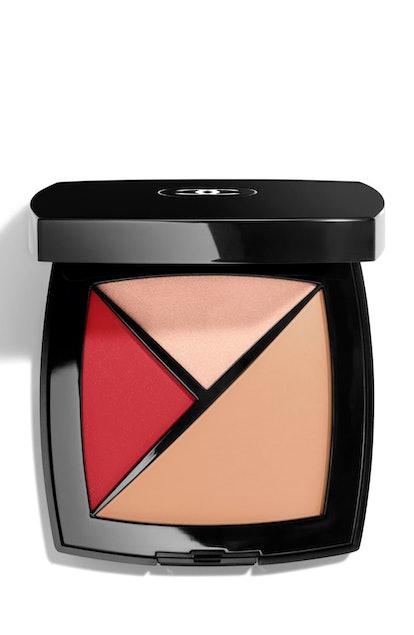 Palette Essentielle Conceal & Highlight