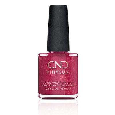 CND Vinylux Weekly Nail Polish