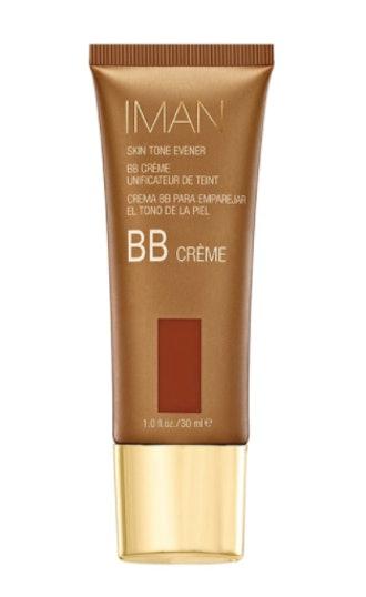 Skin Tone Evener BB Crème