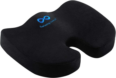 Coccyx Support Pillow