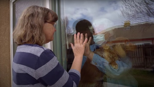 Teleflora's viral Mother's Day ad is an emotional tribute to moms trying their best.