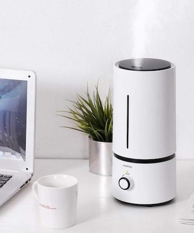 raydrop Cool Mist Humidifier