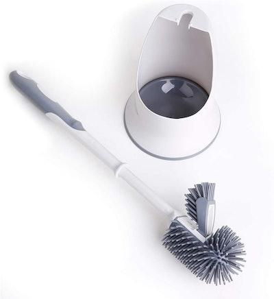 TreeLen Toilet Brush