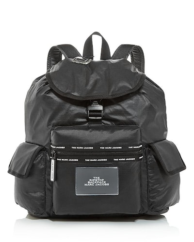 Marc Jacobs The Ripstop XL Backpack