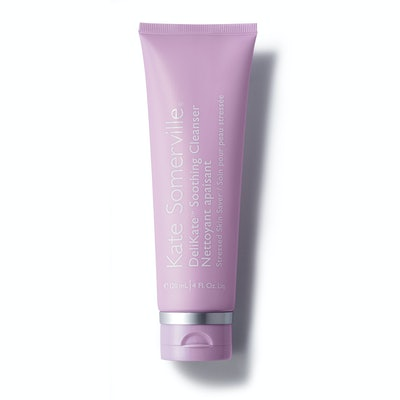 DeliKate Soothing Cleanser
