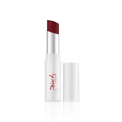 Matte Velvet Waterless Lip Colour in Daphne