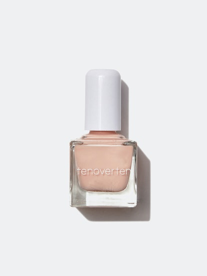Nail Polish in Jane