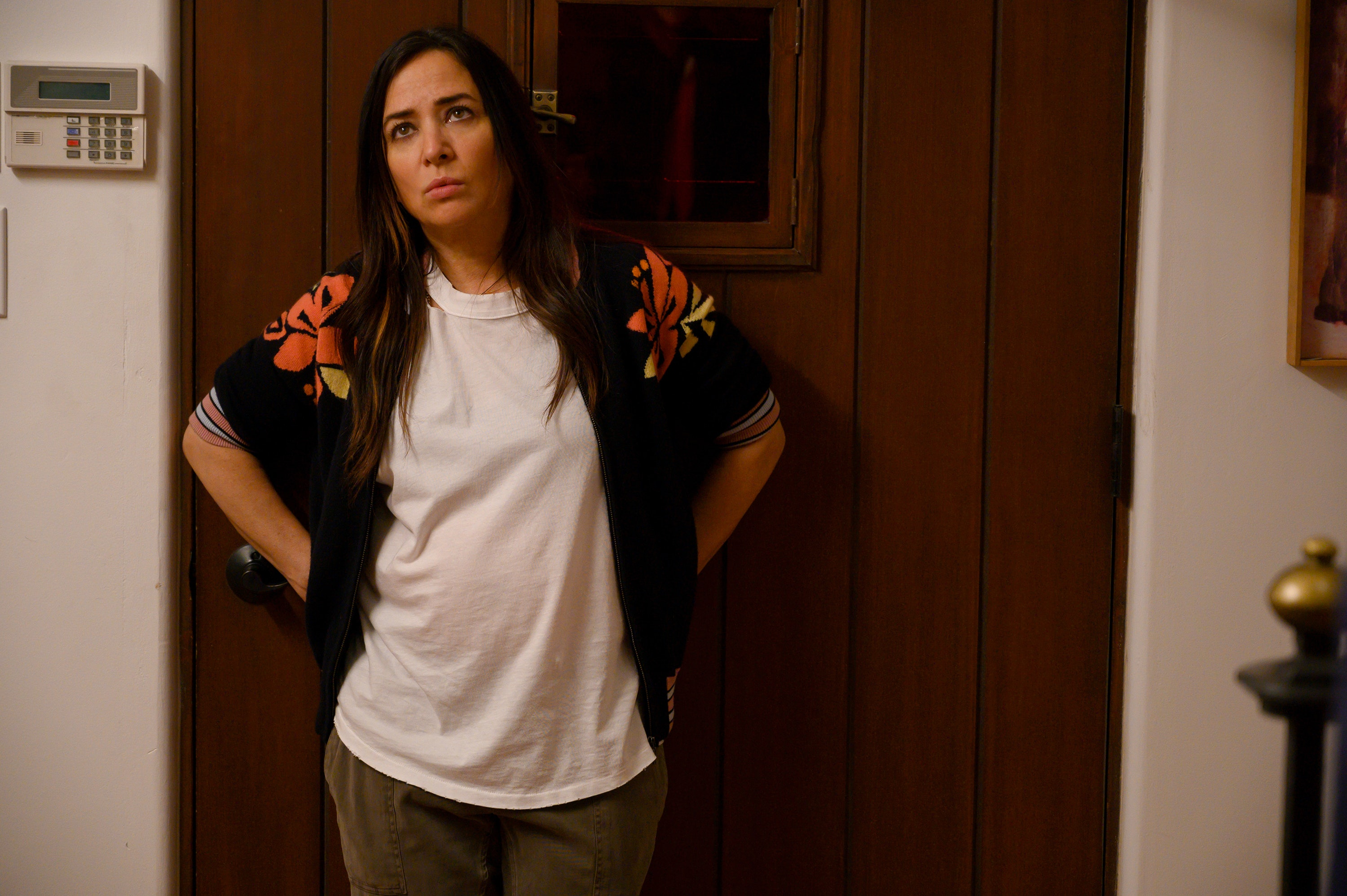 Why 'Better Things' Season 5 Isn't In The Works Yet