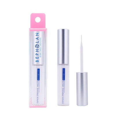 BEPHOLAN Professional Eyelash Glue
