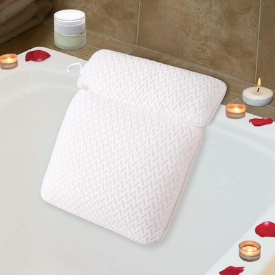 Samplife Bath Pillow