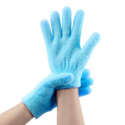 Happon Gel Spa Gloves
