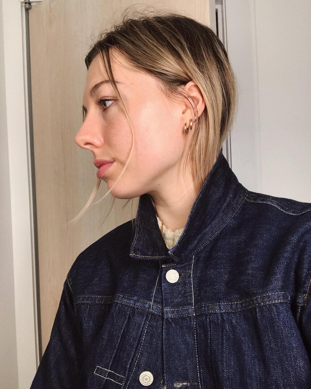 Kate Marin