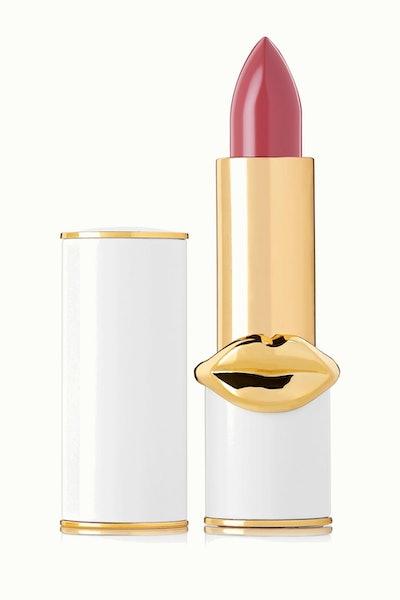 Pat McGrath Labs Lip Fetish Lip Balm - Love Supreme in Antique Rose