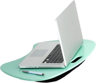 Honey-Can-Do  Portable Laptop Desk