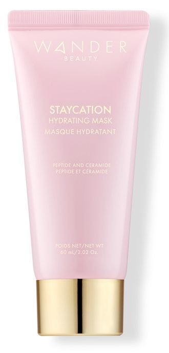 Staycation Hydrating Mask