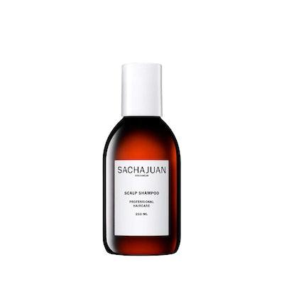 Sachajuan Scalp Shampoo (8.4 Fluid Ounces)