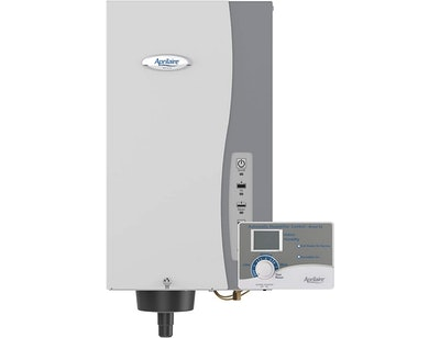Aprilaire 800 Whole Home Automatic Steam Humidifier