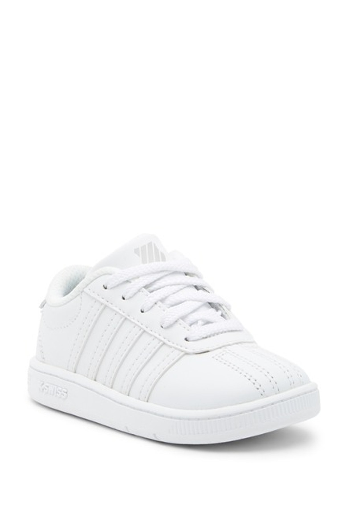Classic Pro Leather Sneaker