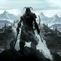 'Elder Scrolls 6' release date and Xbox exclusivity hints for the 'Skyrim' sequel
