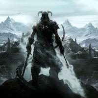 'Elder Scrolls 6' release date, trailer and location for epic Skyrim sequel