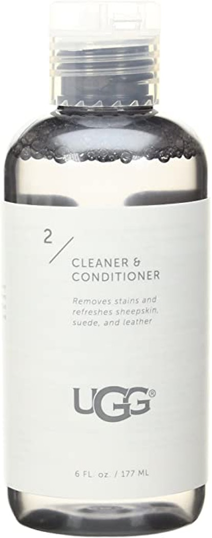 UGG Accessories UGG Cleaner and Conditioner