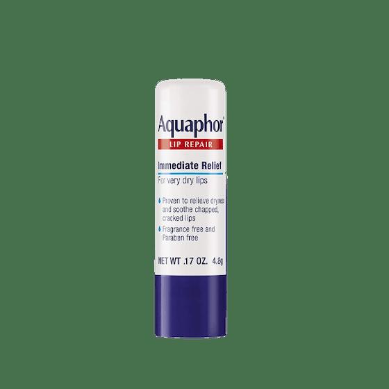 Aquaphor™ Lip Repair Stick 2-pack