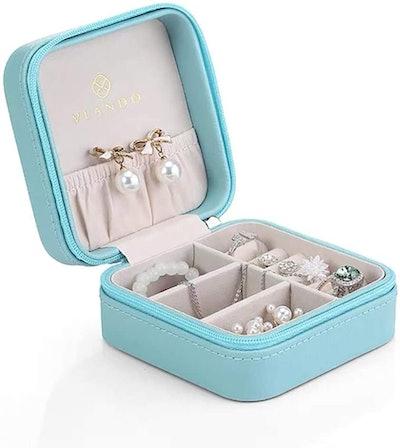 Vlando Jewelry Box