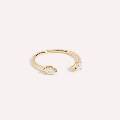 Brooke Ring