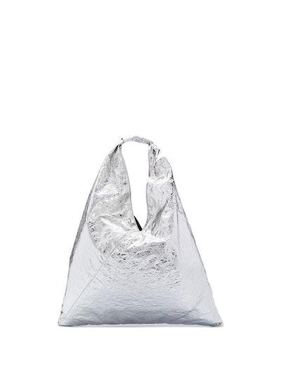 MM6 Maison Margiena Japanese Tote Bag