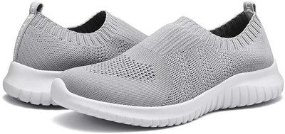 konhill Tennis Shoes