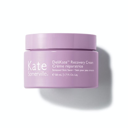 DeliKate Recovery Cream