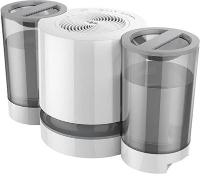 Vornado EV200 Evaporative Whole Room Humidifier