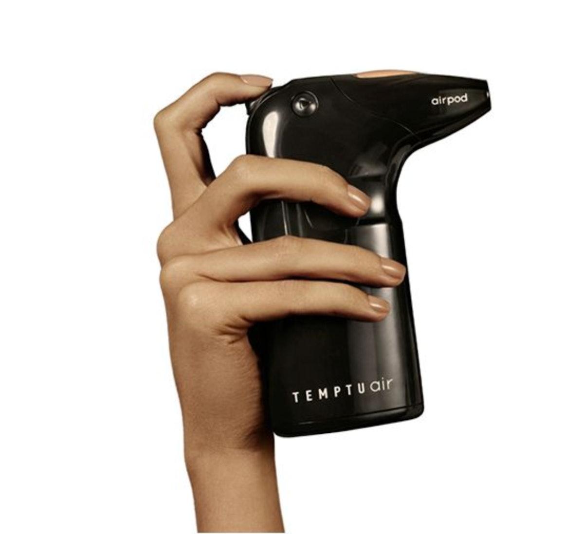 TEMPTU Air Perfect Canvas Starter Kit