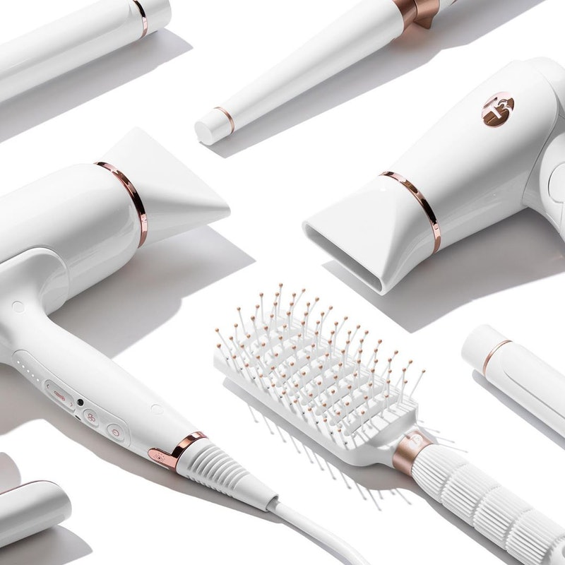 T3 hairstyling tools are on sale at Ulta Beauty