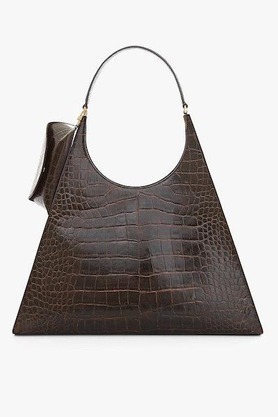 Staud Large Rey Bag