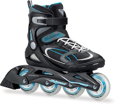 Bladerunner by Rollerblade Advantage Pro XT Adult Fitness Inline Skate