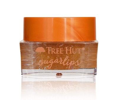 Tree Hut Brown Sugar Lip Scrub